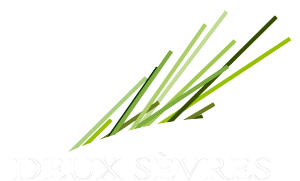 Logo-Deux-Sèvres