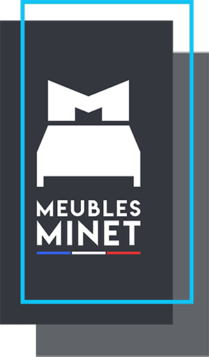 Meubles Minet - fabricant de meuble