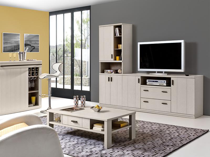 meuble d 39 angle meuble droit tv meuble minet. Black Bedroom Furniture Sets. Home Design Ideas