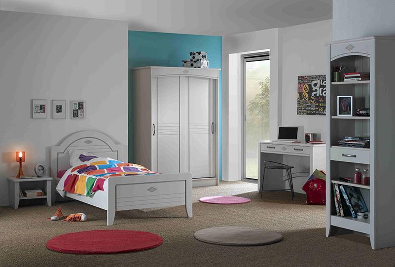 Chambre-enfant-moderne-louisiane-volga-blanc