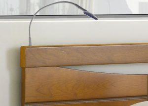 Tête-de-lit-adulte-merisier-avec-liseuse