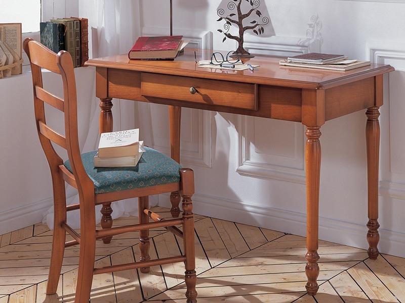Meuble style louis philippe meubles minet
