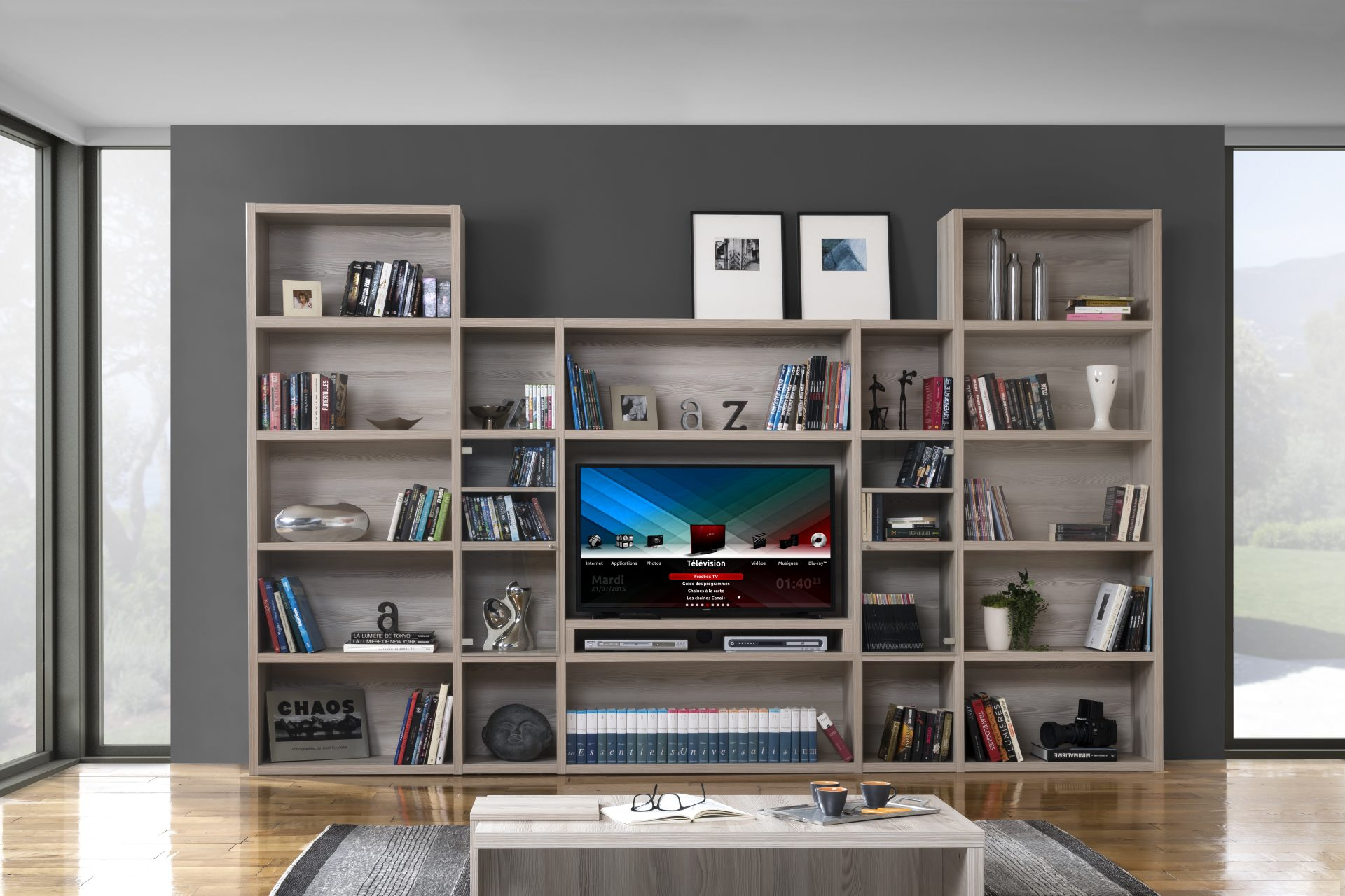 Meubles manhattan configurateur d meubles minet