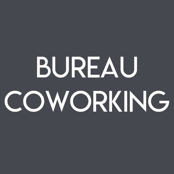 bureau-coworking---click-and-space